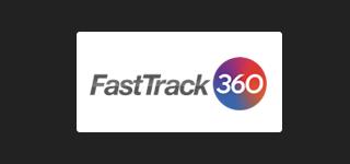 tgr_ft_logo