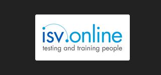 tgr_isv_logo