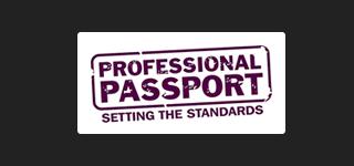 tgr_pp_logo