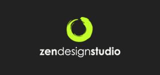 tgr_zds_logo