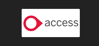 tgr_access_logo