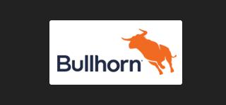 tgr_bh_logo