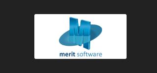 tgr_ms_logo