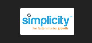 tgr_simplicity_logo