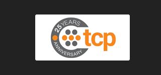 tgr_tcp_logo