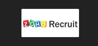tgr_zoho_logo