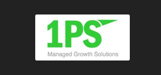 tgr_ips_logo