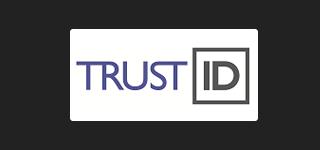 tgr_trustid_logo