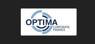 tgr_ocf_logo