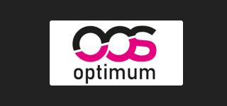tgr_oos_logo