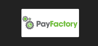 tgr_payf_logo