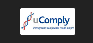 tgr_ucomply_logo