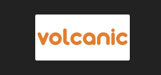 tgr_volcano_logo