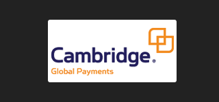 tgr_cambridge_logo