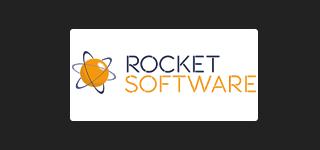 tgr_rocket_logo