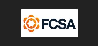 tgr_fcsa_logo