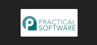 tgr_practical_logo