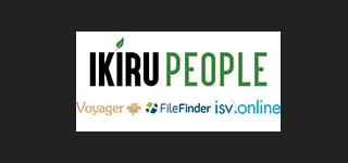 tgr_ikiru_logo_02