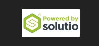 tgr_solutio_logo
