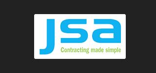tgr_jsa_logo