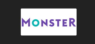 tgr_monster_logo
