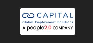 tgr_capital_logo