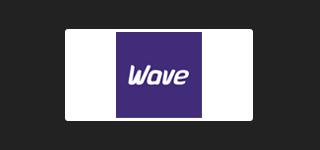 tgr_wave_logo